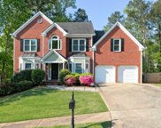 2118 Township Drive, Woodstock image