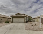 1424 S Harrington Street, Gilbert image