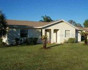 614 Redwood Court, Kissimmee image