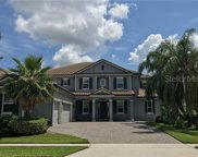 14375 United Colonies Drive, Winter Garden image