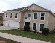 2876 Magnolia Blossom Circle, Clermont image