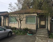 5809 5th Ave NW, Seattle image