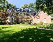 51339 Grand Oaks Drive, Granger image