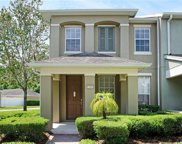 12864 Salomon Cove Drive, Windermere image
