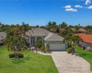 3514 SE 17th PL, Cape Coral image