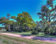 17901 Ranch Road 12, Wimberley image