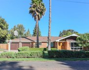 80 Greenway Drive, Walnut Creek image