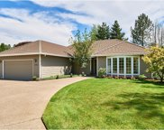 364 NW MEADOWLARK  WAY, McMinnville image