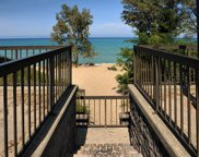 15 W Lake Front Drive, Beverly Shores image