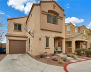 6957 GRACEFUL CLOUD Avenue, Henderson image