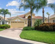 10001 Isola Way, Miromar Lakes image