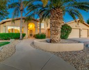 506 W Summit Place, Chandler image
