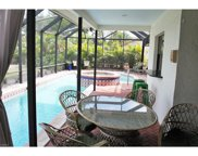 2541 Kings Lake Blvd, Naples image