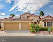 10535 Refugio Street, Las Vegas image