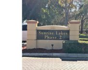 8200 N Sunrise Lakes Blvd Unit 307, Sunrise image
