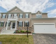 5317 Briar Oak   Court, Elkridge image