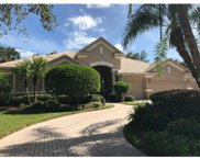 4887 Carrington Circle, Sarasota image