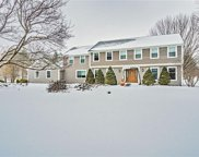 1750 Salt Road, Penfield image