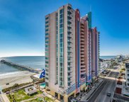 3601 North Ocean Blvd. Unit 1439, North Myrtle Beach image