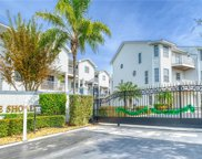 137 Shoals Circle, North Redington Beach image