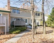 15804 27th Avenue, Plymouth image