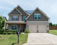 412 Shafer Court, Spartanburg image