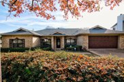 5805 Painted Valley Dr, Austin image
