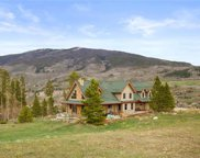 1305 Ruby  Road, Silverthorne image