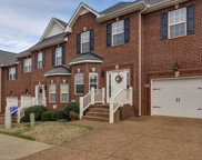 1002 Indian Ridge Cir, White House image