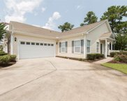 345 Deerfield Links Drive Unit 345, Surfside Beach image
