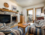1463 Flattop Circle Unit 304, Steamboat Springs image