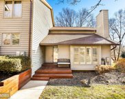 5607 SUFFIELD COURT, Columbia image