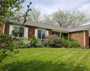 810 Countryside  Lane, Columbus image