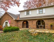 3105 Albright  Court, Indianapolis image