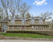 1100 West 87Th Street, Willow Springs image