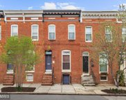 120 MONTFORD AVENUE N, Baltimore image