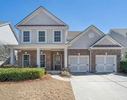 7631 Triton, Flowery Branch image