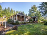 67581 NORTH BAY  RD, North Bend image