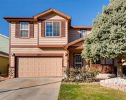 11113 Fillmore Way, Northglenn image