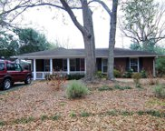 3407 Ashley Circle, Wilmington image