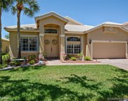 1628 Nw 171st Ave, Pembroke Pines image