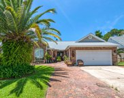 3812 Misty Way, Destin image