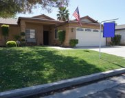 5309 Plute Pass, Bakersfield image