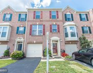 9705 REDWING DRIVE, Perry Hall image