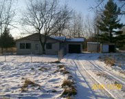 32439 State Highway 47, Aitkin image