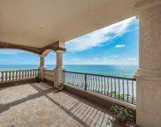 19520 Gulf Boulevard Unit 501, Indian Shores image