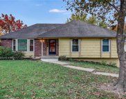 15383 E 45th Place, Independence image