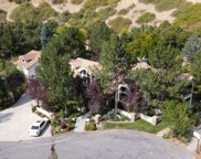 2897 Water Vista Way, Sandy image