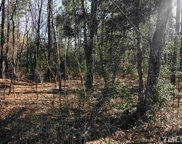 Lot A2 Moore Mountain Road, Pittsboro image