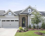 57 Abercorn Circle, Chapel Hill image